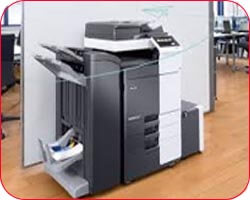 lease-photocopier-machine-in-karachi
