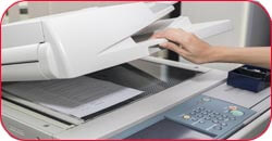 rent-photocopier-karachi-karachi