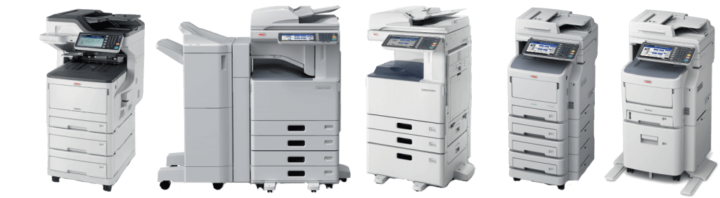 Image result for copier rental
